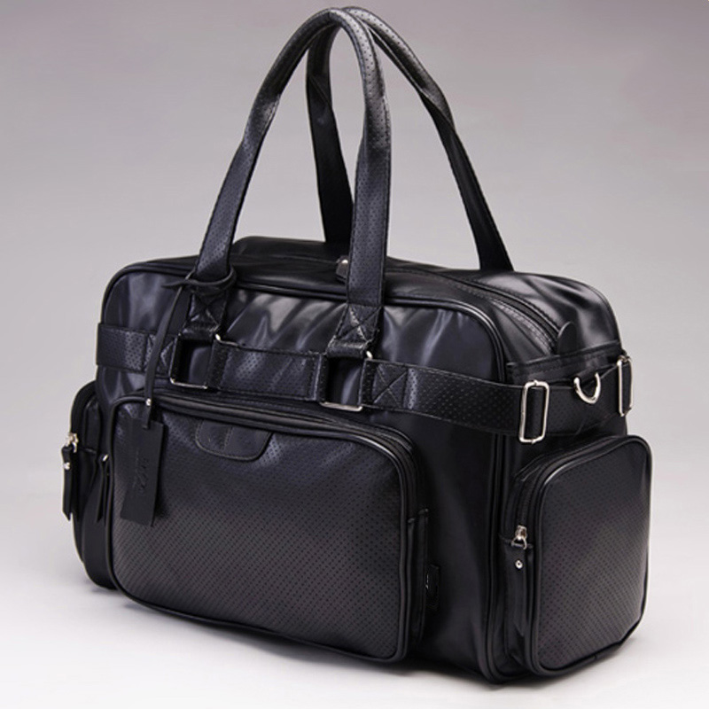 e79d4f35b48f Buy gym bags for men   OFF39% Discounted