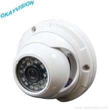 720P AHD Camera with IR-CUT AHD fixed lens waterproof 720p 1.0 mp AHD CCTV camera, AHD DVR 720P available