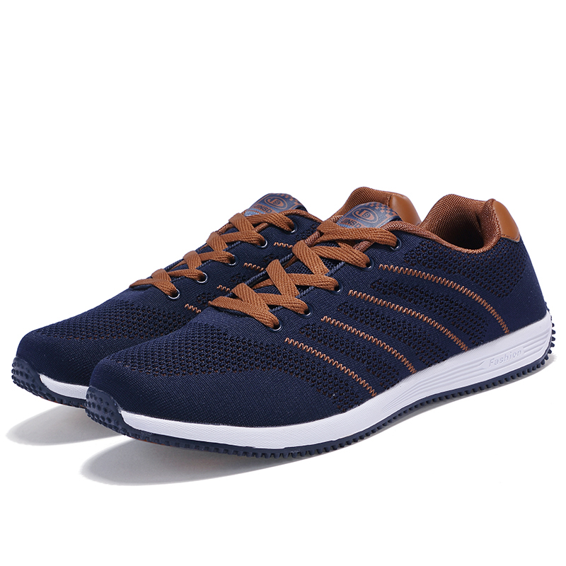Big Size Running Shoes For Men 16 Mesh Breathable Sneakers Sport Shoes Size 11 12 13 Mens Designer Sneakers Large Size Runner 9