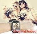 2017 zgpax mais novo android smart watch s8 tela td 3g android Câmera S8 WCDMA GSM smartwatch Smartwatch Com GPS WIFI presente do amante