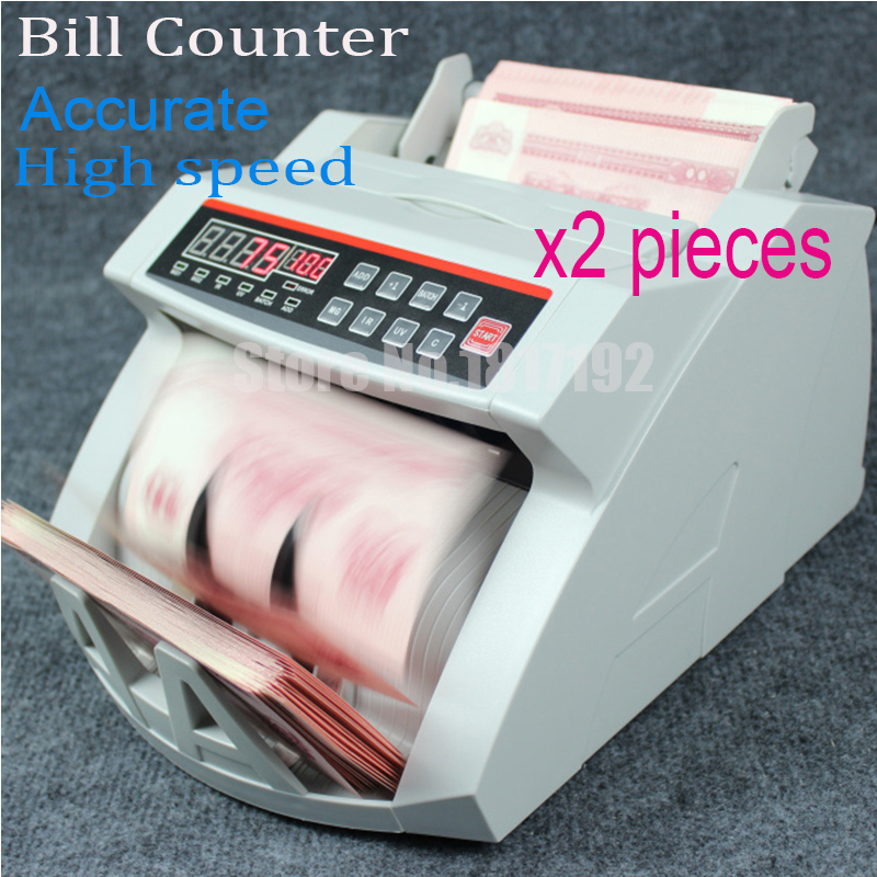 ФОТО LCD Display Money Bill Counter Counting Machine UV&MG Cash Bank,MONEY COUNTER,currency count machine110v220v fastship via DHL 2p