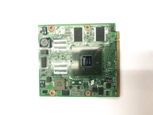 9300MGS 9300M GS G98-730-U2 DDR3 512MB Video Card for ASUS M50V M50VS Free Shipping