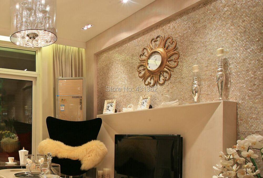 Wonderful 1200 X 1200 Floor Tiles Huge 12X24 Ceiling Tile Rectangular 18 X 18 Ceramic Floor Tile 2 X 12 Subway Tile Youthful 2 X 4 Ceramic Tile Yellow2X4 Drop Ceiling Tiles Cheap Shell Mosaic Tile Mother Of Pearl Mosaic Tiles; Kitchen ..