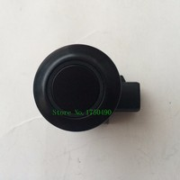 PDC ULTRASONIC, NO.2 SENSOR / Parking Sensor Original Sensor For TOYOTA ALPHARD G ANH1*,MNH1* 89341 58022