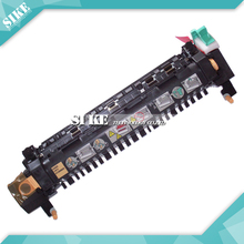Heating Assembly Fuser Unit For Xerox Phaser 7750 7750DN 7750GX Fuser Assembly