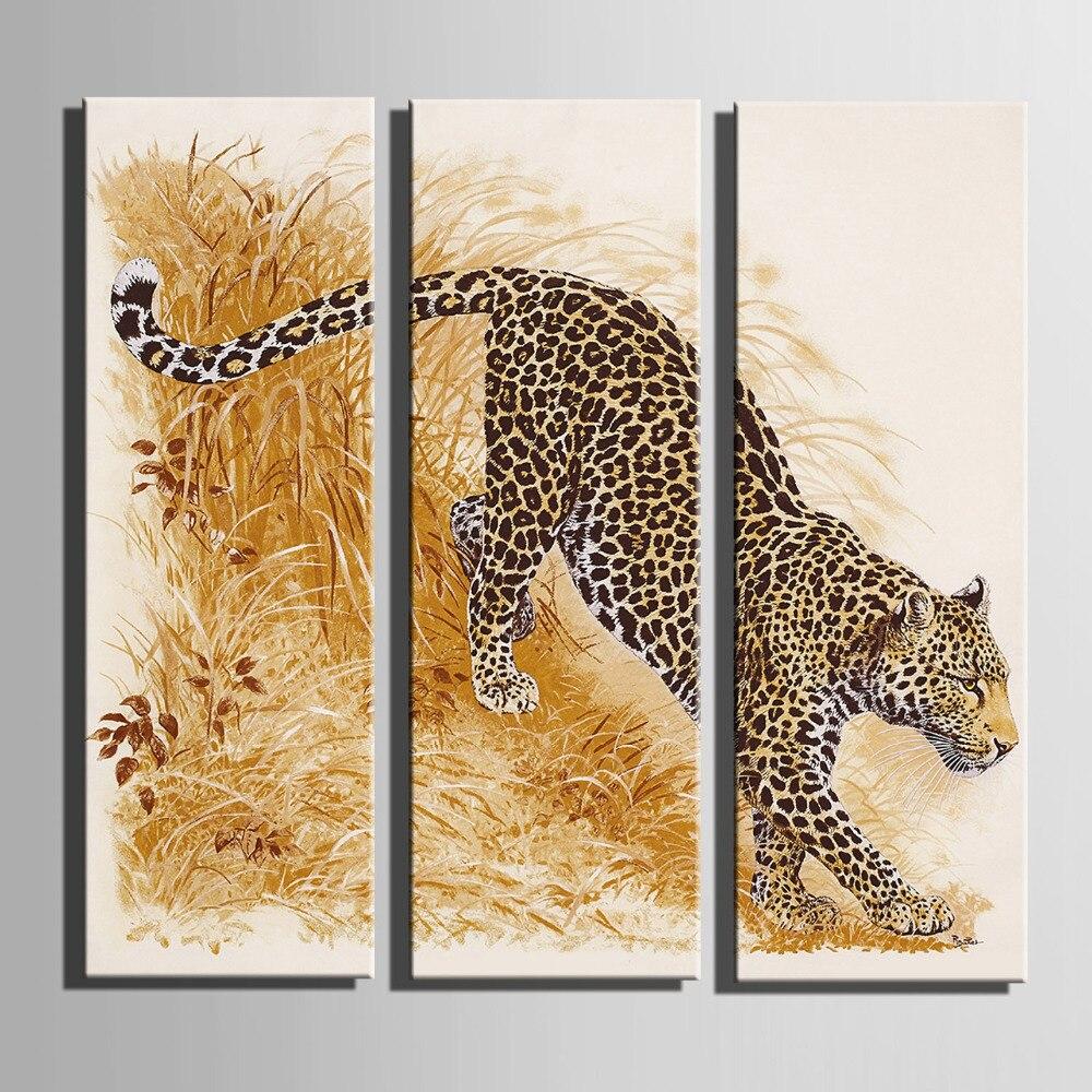 online get cheap leopard print home decor -aliexpress