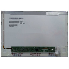 LTN125AT02 B125XW02 V.0 B125XW02 V0 LP125WH1 Für HP 2560 p 2570 p laptop lcd screen display 1366*768 12,5 zoll