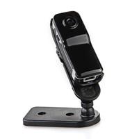 Mini High Definition Video Camera Micro Tiny Hiding Sound Video Recording Video Camera Outdoor Tiny Camera