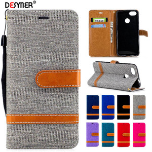 Desyner Case For Huawei P9 Lit