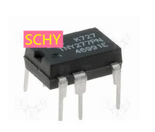 10 pcs TNY277PN TNY277 Integrated Circuit DIP-7 NEW