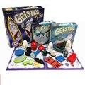 Geistesblitz Настольная Игра Geistes Блиц 1 2.0 5 Vor 12 Семейный Праздник Популярной Настольной Игры игры в помещении