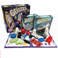 Geistesblitz Placa Jogo Geistes Blitz 1 2.0 5 Vor 12 Família Festa Popular Jogo de Tabuleiro jogos de salão