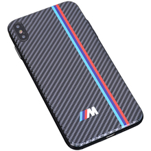 Motorsport Racing Sport RS Phone Case 6 6S Plus 7 7plus 8 8plus X
