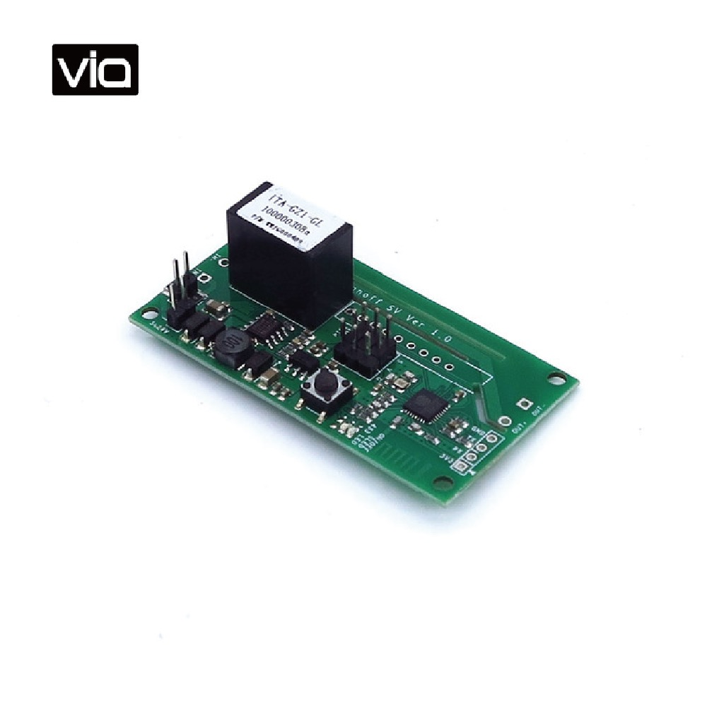 ITEAD Sonoff Sv Free Shipping Safe Voltage WiFi Wireless Switch Smart DC 5V-24V (Safe Voltage) Module for Home Automation Usage dc 12v led display digital delay timer control switch module plc automation new