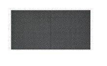 P4 RGB LED модуль — светодиодный экран SMD СВЕТОДИОДНЫЙ Модуль Панели P3, P4, P5, P6, P7.62, P10 матричный щитовые