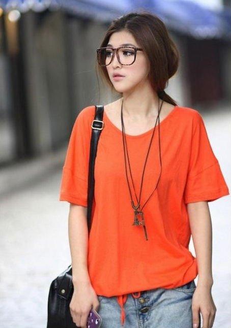 Cute cheap clothes for women