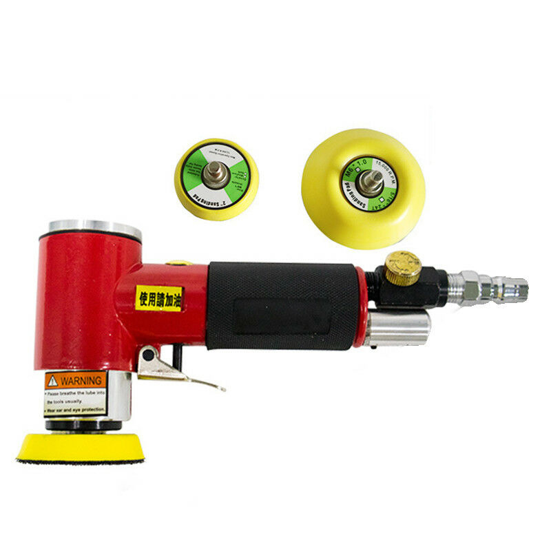 UNI T UT18B Voltmeter 690V AC DC Voltage Meter Waterproof Test Pen RCD Testers LED Indication
