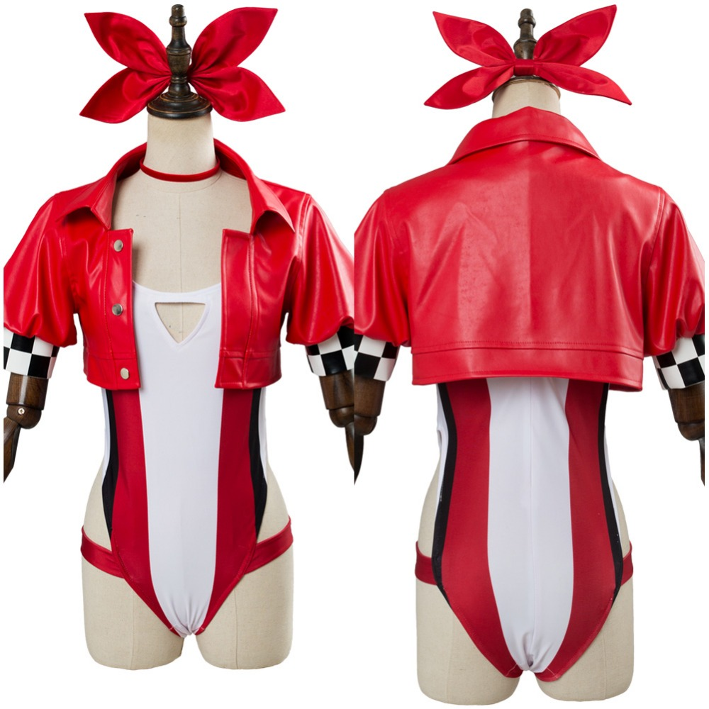 Fate EXTELLA EXTRA Saber Nero Claudius Cosplay Costume Racing Outfit Uniform Full Suits Halloween Cosplay Costumes