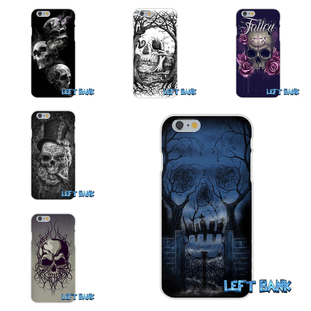 Haunted Mansion череп кремния мягкий чехол для телефона Samsung Galaxy S3 S4 S5 Mini S6 S7 Edge S8 плюс Примечание 2 3 4 5