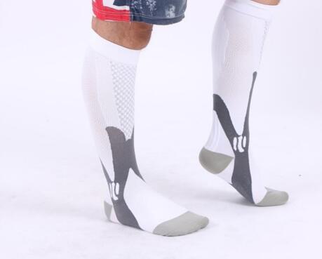 SQ6 Weiche Silikon Heel Pads Kissen Schuh Pad Fuß Patch Einlegesohle Verhindert Heels Von Kratzen Blasen