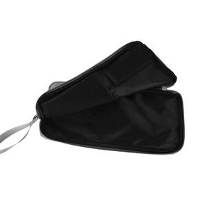 Image 2 - ZHIYUN Official Gimbal Portable Bag Soft Carrying Case for Zhiyun Smooth 4/3/Q Smartphone Stabilizer Crane M2 Handheld Gimbal