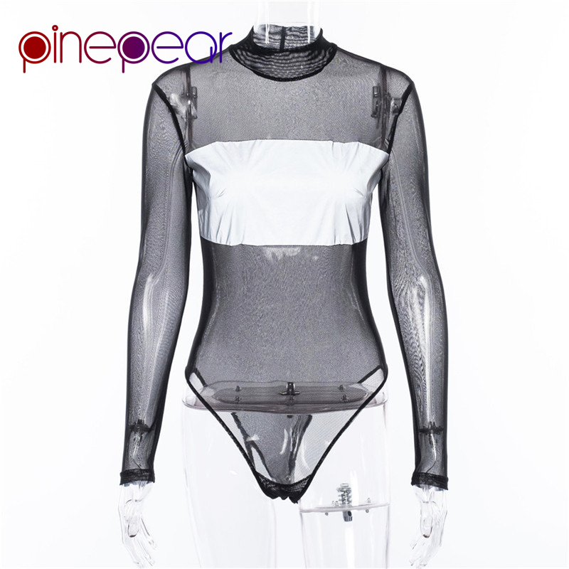 Pinepear Strapless Bodysuit Back To Search Resultssports & Entertainment Buckle Belt Reflective Pants 2 Piece Set 2019 Women Streetwear Clubwear Sportswear Dropshipping