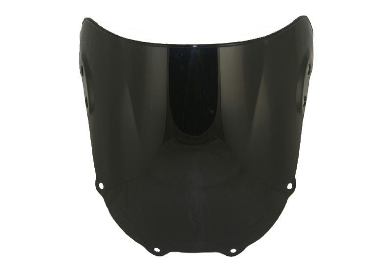 Motorcycle Double Bubble Windscreen Windshield Shield Screen For Honda CBR900RR CBR 900 RR 1994 1995 1996
