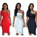 2017 Африканский Одежда Африканская Базен Riche Платья Одежда Продвижение Настоящее Нейлон Халат Africaine Сексуальная Ночной Клуб Женской Одежды