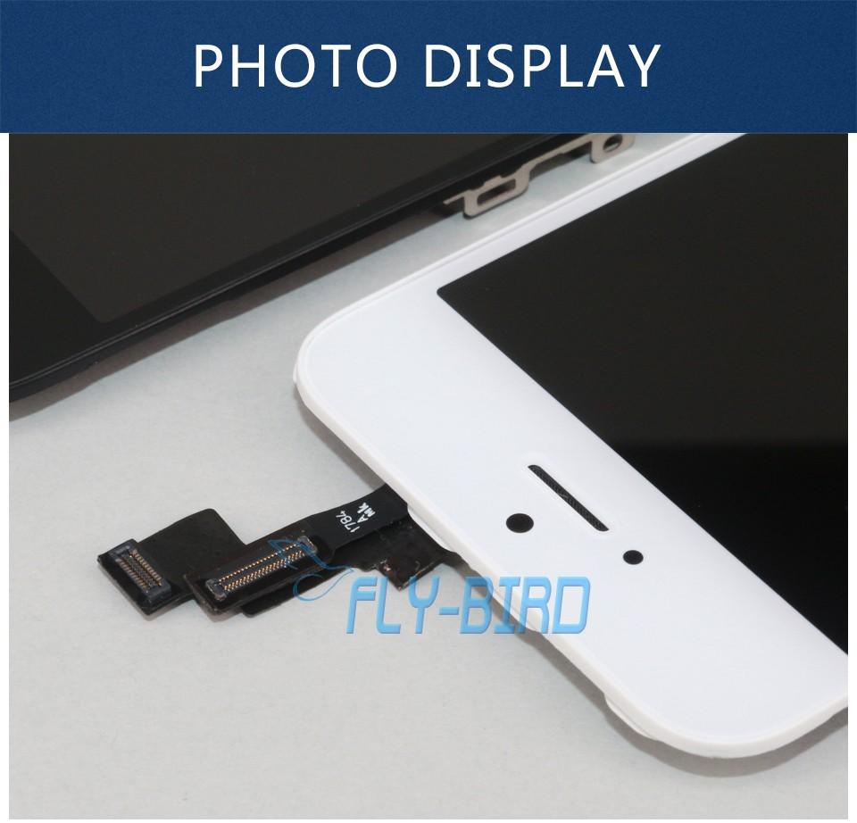 I-Phone-5S_02