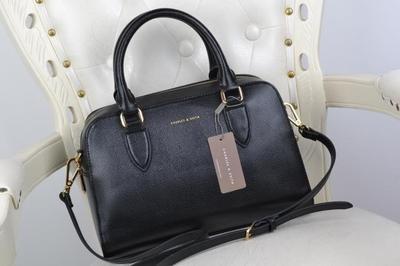 2017 Charles Keith Shoulder Bag Messenger Handbag Women S