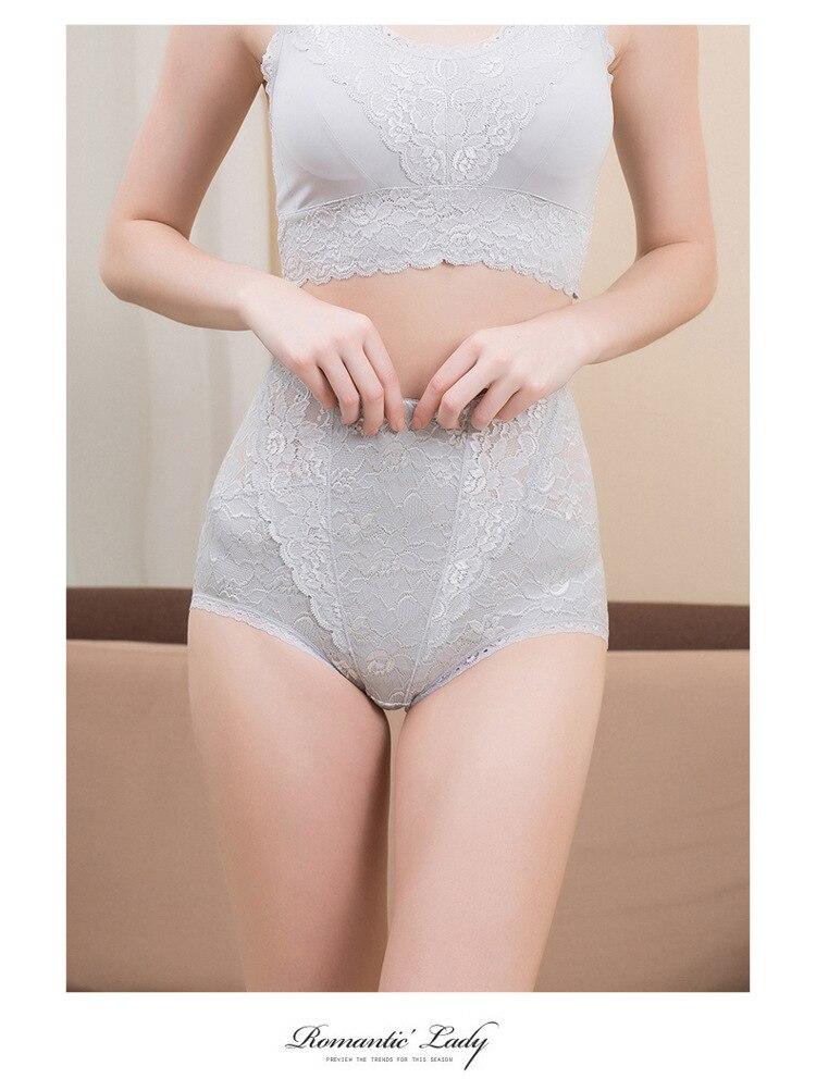 100% natural seda cintura alto ángulo femenina, Abdomen y nalgas ...