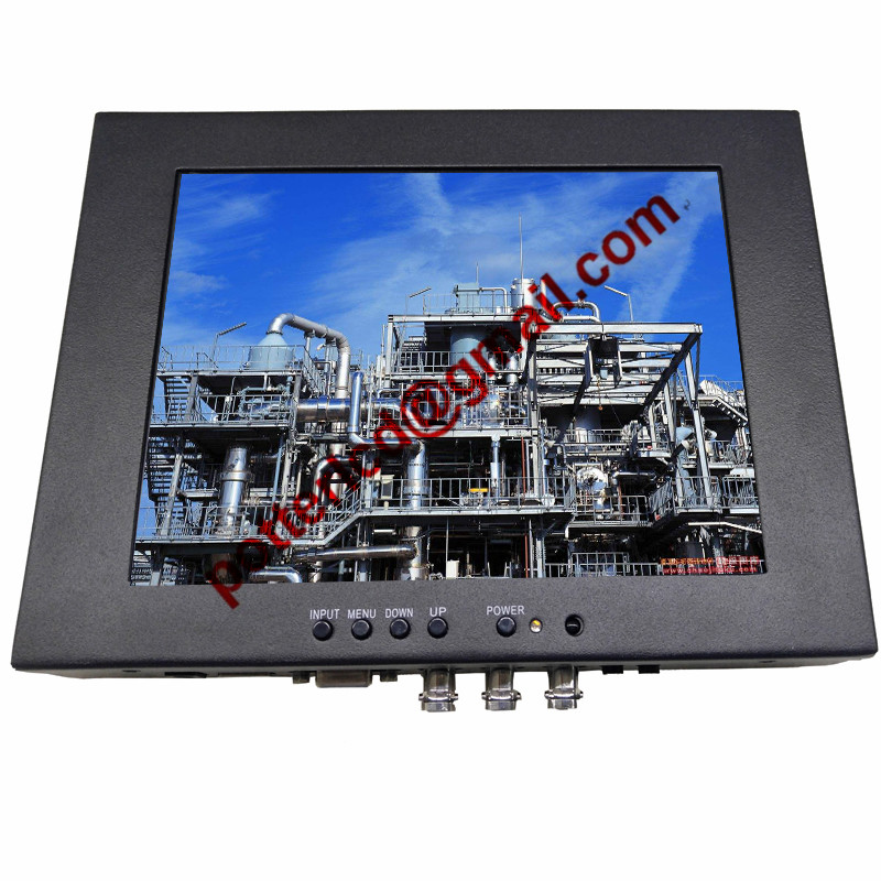8-4-inch-Industrial-font-b-LCD-b-font-font-b-Monitor-b-font-4-3 rugged lcd
