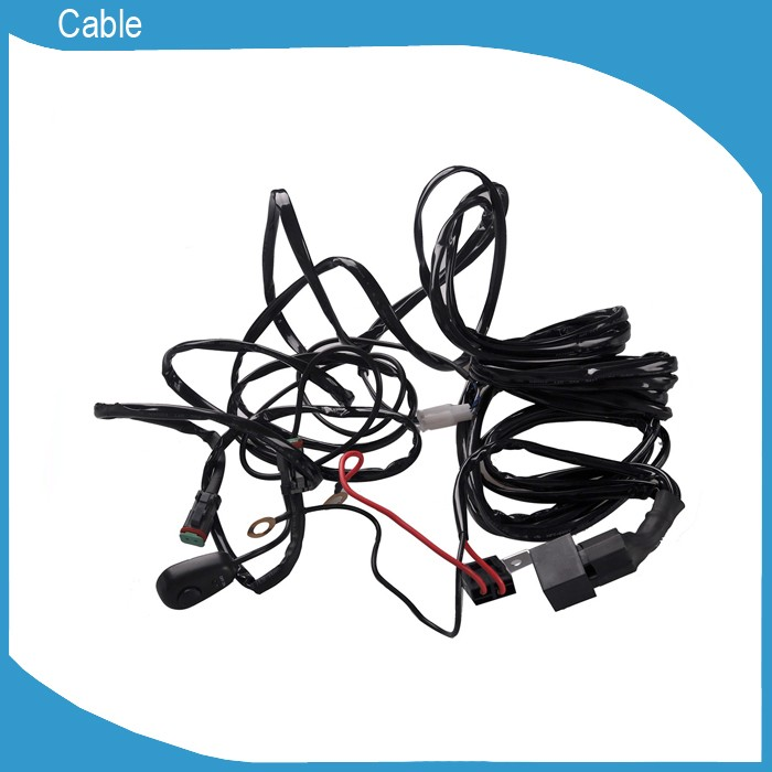 cable 662