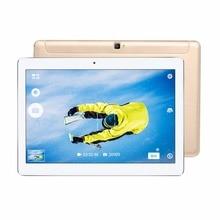 Original VOYO Q101 4G 10.1 pulgadas Tableta MT6753 Octa Core Android 5.1 OS 2 GB RAM 32 GB ROM 4G Tablet PC Phone Call GPS 5.0MP cámara