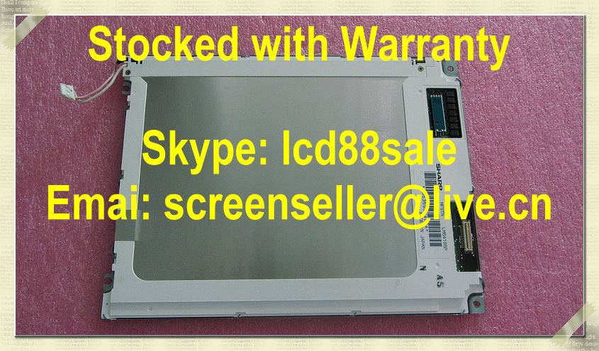best price and quality  the original  LM64185P   industrial LCD Displaybest price and quality  the original  LM64185P   industrial LCD Display