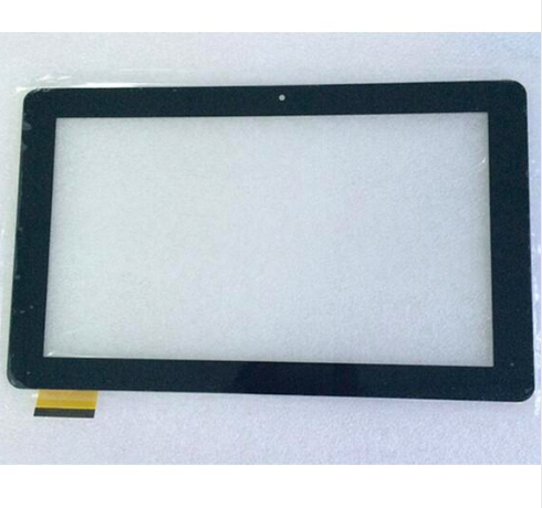 New For 10.1 Estar GRAND HD QUAD CORE MID1138 Tablet Touch Screen Touch Panel digitizer Glass Sensor Replacement Free Shipping new touch screen digitizer panel glass sensor replacement for 10 1 estar grand hd quad core mid1128r mid1128b tablet free ship