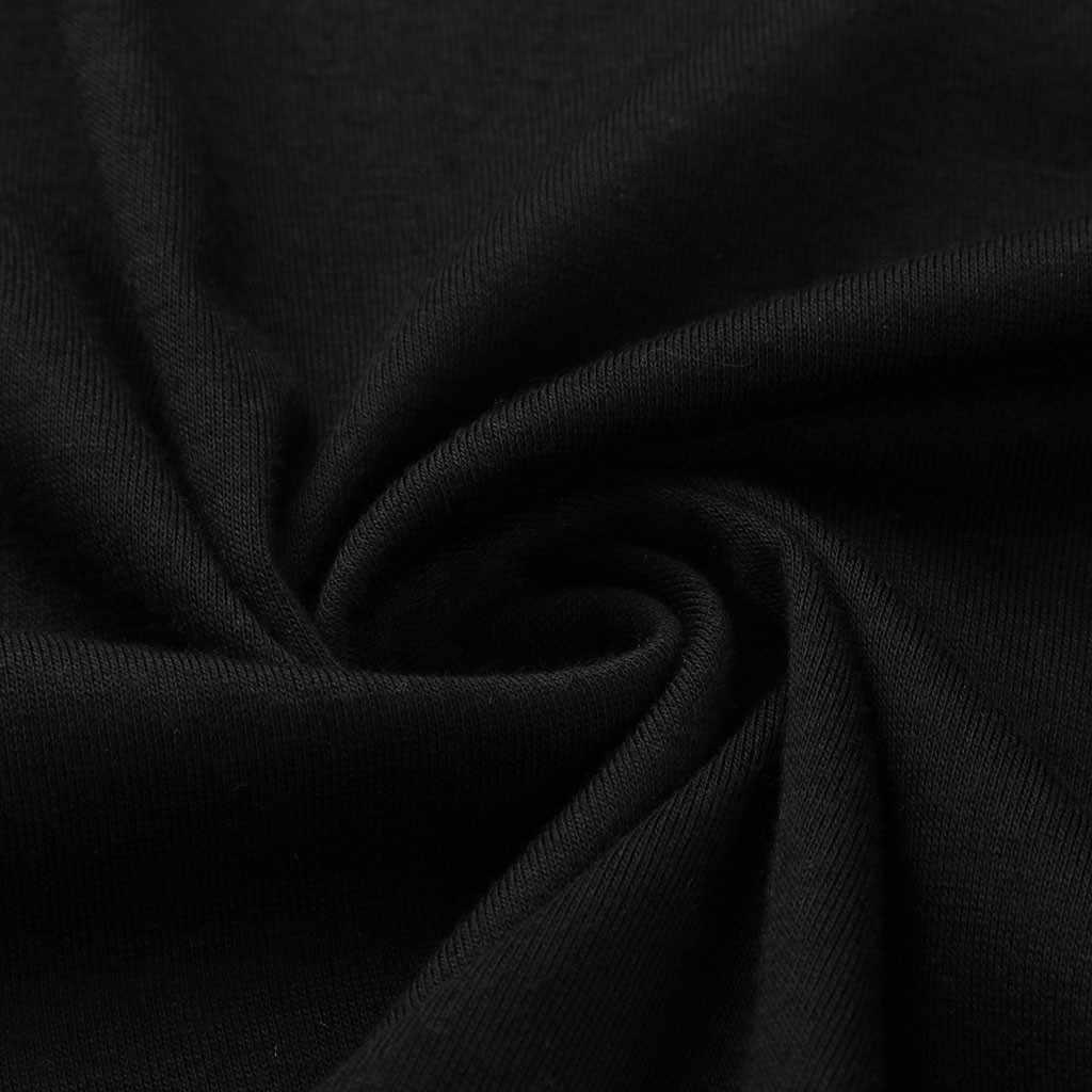 Футболка черный Zwangerschap средства ухода за кожей для будущих мам Camisetas Embarazada женская футболка Enceinte грудного вскармливания беременность блузка Ropa Lactancia MAR8