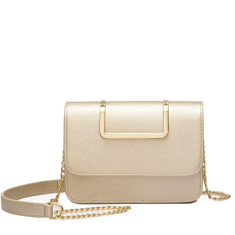 2017 New fashion women's messenger bag PU leather small shoulder bags womens purses and handbags crossbody bag SW0230
