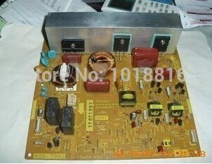 Free shipping original for HP4600 4650 Fuser Power Supply RG5-6400-030 RG5-6400(220v) RG5-6399-030 RG5-6399(110V) on sale free shipping 100% test original for hp4600 4650 power suppply board rg5 6411 020 rg5 6411 220v rg5 6410 000cn rg5 6410 110v