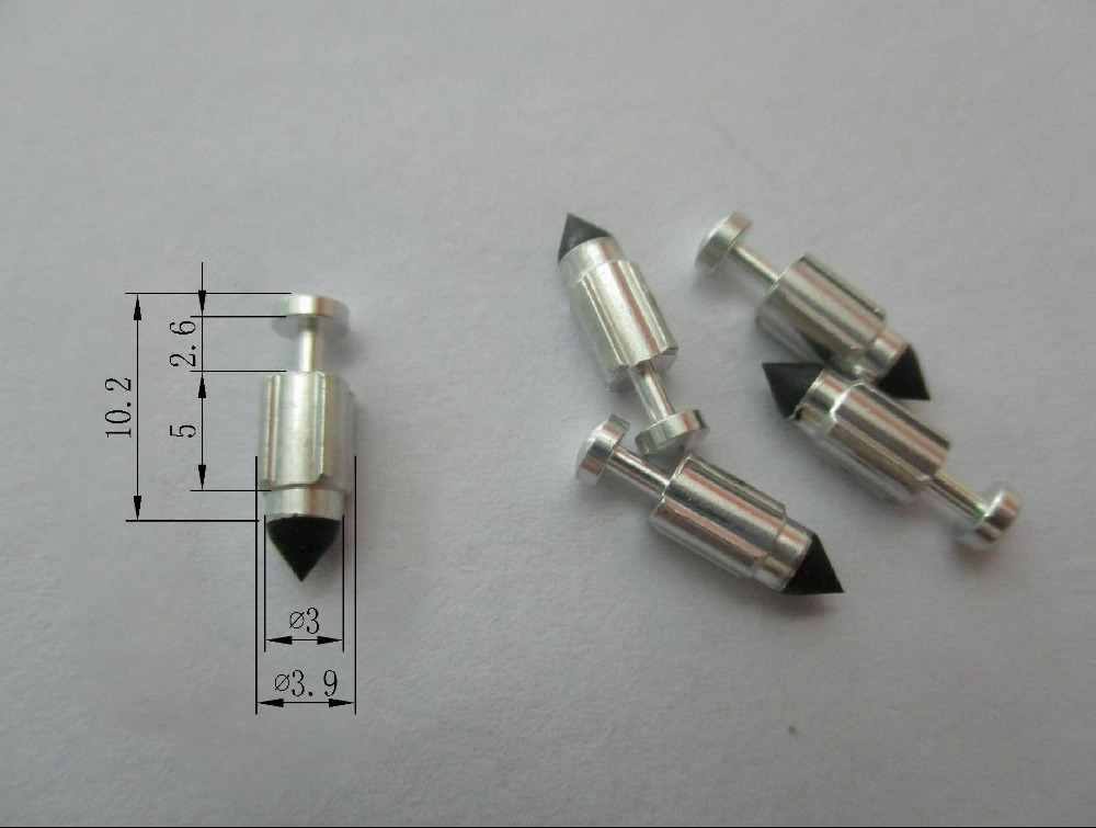 Online Buy Wholesale Carburetor Needle Valve From China