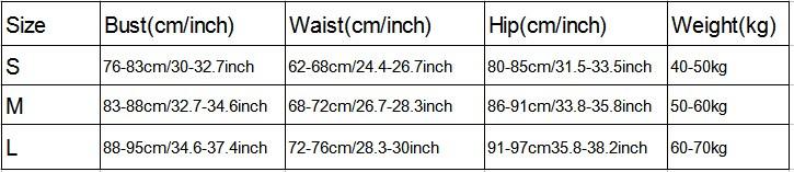 HTB1fmfMJFXXXXbBXpXXq6xXFXXXC.jpg?size=48299&height=157&width=725&hash=456be138d3ca19421a946207c7923b0f