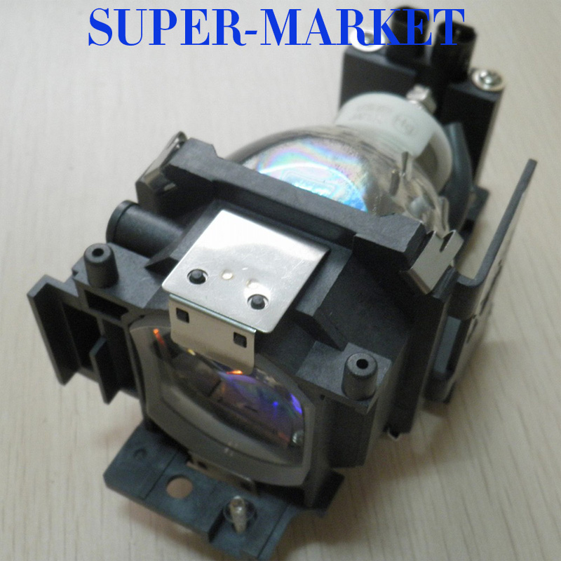 все цены на Free shipping Brand New Replacement lamp with housing LMP-E180 For Sony VPL-CS7/VPL-ES1/VPL-DS100 Projector онлайн