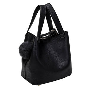 d76c296653 xiniu 2018 Luxury Handbags Women Bags Designer