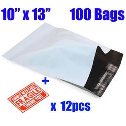 254x330 grey degradable mailing bags postal sacks plastic envelopes 10x13 post dispatch bag plastic mailers gift.jpg 250x250