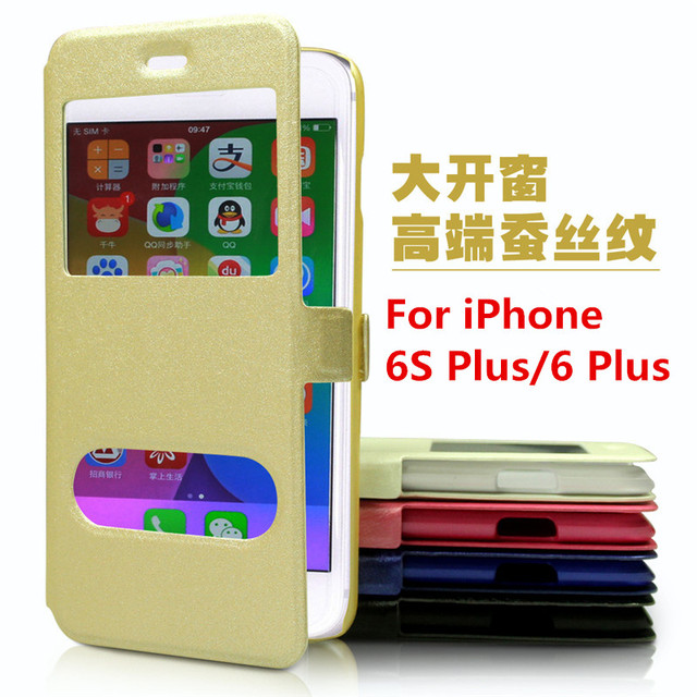 iphone 6s case 5.5 inch
