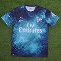 Equipo de fútbol camisetas personalizadas con el logo del equipo camisetas de fútbol sublimación de impresión personalizada camiseta de fútbol camisetas de futbol