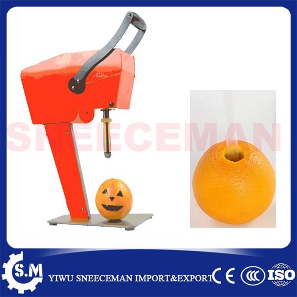 fruit juicer machine manual make fresh orange Pineapple juicer machine tango водостойкийая фотобумага замшевый 20 листов