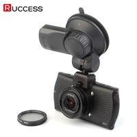 Ambarella A7LA70 Car DVR GPS Camera DVRS Super HD 1296p WDR Night Vision Dash Cam 1080p