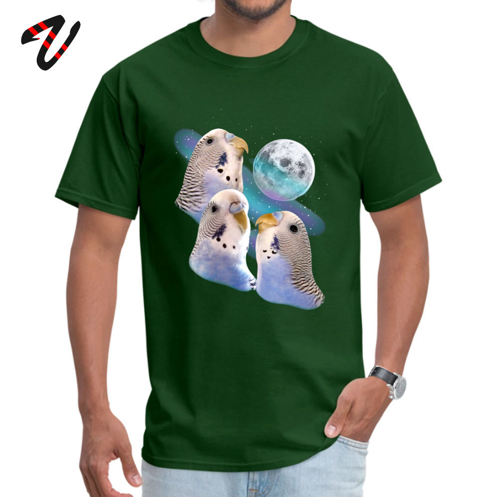 Casual Funny Tees Short Sleeve for Men Pure Cotton Summer/Fall Crew Neck T-Shirt Leisure Tee Shirt Coupons Top Quality Sorry About Our President Anti Trump Protest M dark