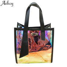 Aelicy girls shoulder bag @ New Multi-Function Color women H